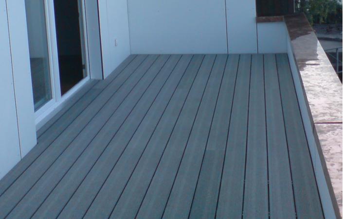Wpc Dielen Megawood wpc terrassendielen grau die schönsten einrichtungsideen